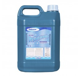 Desinfetante Lavanda 5L Valência