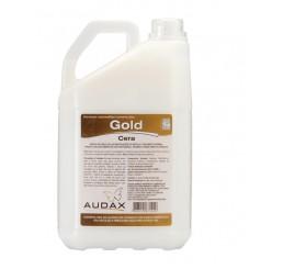 Cera Audax Gold 5L