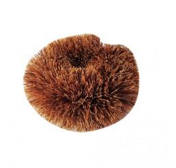 Escova Oval Coco