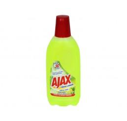 Ajax Fresh Lemon
