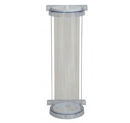 Dispenser Copo 180ml - Acrílico - JSN
