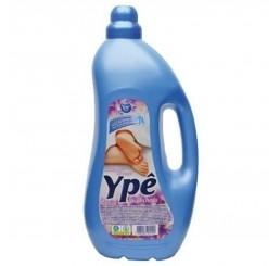 Amaciante Ype 2L