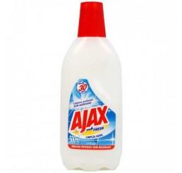 Ajax Festa Branco