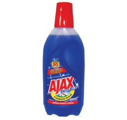 Ajax Fresh Blue