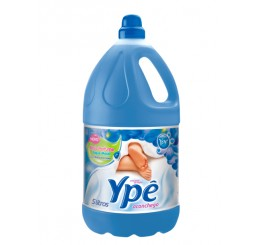 Amaciante Ypê