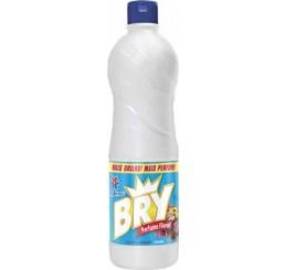 Cera Bry Incolor 750ml
