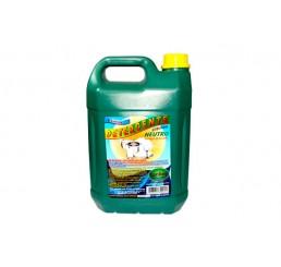 Detergente Larilimp 5L Neutro