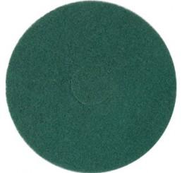 Disco Verde 350mm – British