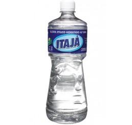 Álcool Itajá 46º