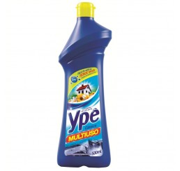 Multi Uso Ype 500ml