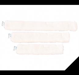 Luva para Lavador de Vidros  35cm - Cód LL350 - Bralimpia