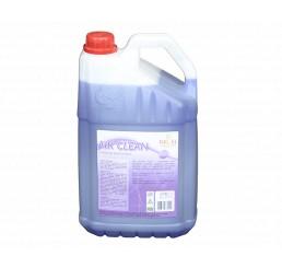 Air Clean Limpador Aromatizante