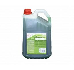 Desinfetante Nature Eco 5L - Riccel