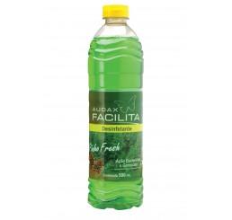 Desinfetante Pinho/Eucalipto Fresh Audax