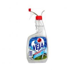Limpa Vidros Vidrex - Cristal com Aparelho
