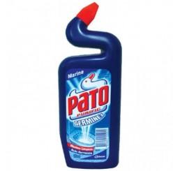Desinfetante Pato Purific Liquido 500ml