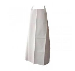 Avental Branco - Napa