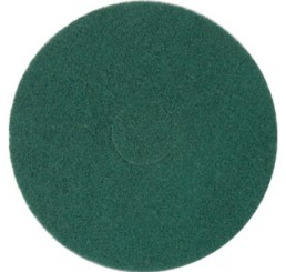 Disco Verde 350mm – British
