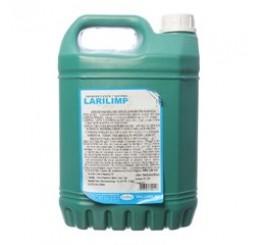Desinfetante Talco 5L - Laririmp