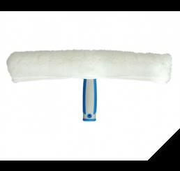 Lavador de Vidros 25cm - Cód LV250 - Bralimpia