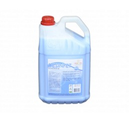 Desinfetante BB 5L - Riccel