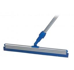 Rodo Twister com cabo - Cód. RT451 - Bralimpia