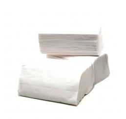 Papel Toalha Indaial Soft com 1000 Folhas